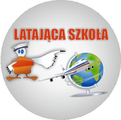 Latajaca_szkola