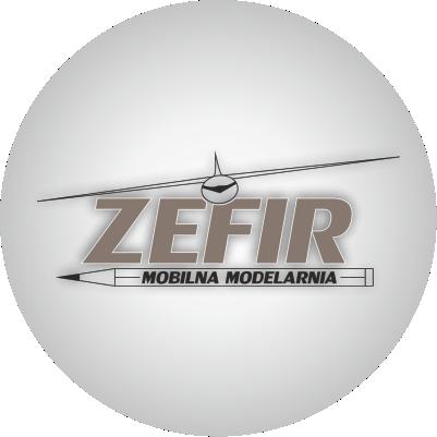 LogoZefir219v2ramka