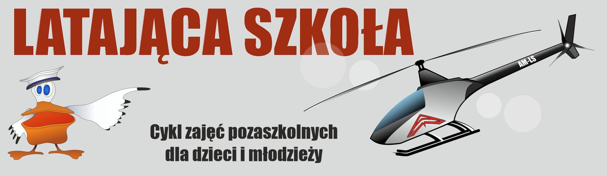szyld_ls_www